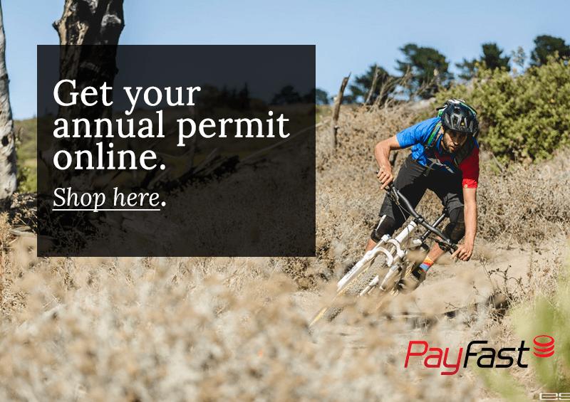 annualmtb-permit